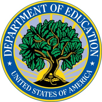 2000px-us-deptofeducation-seal-svg