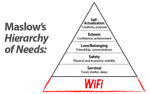 components_hierarchy_large