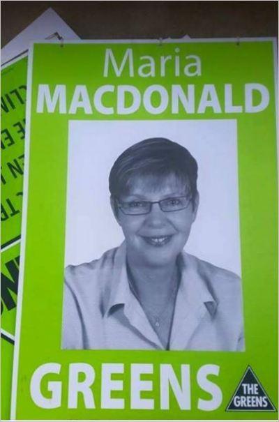 macdonald-maria-28-greens-candidate-2009
