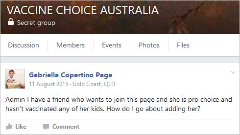 page-49-vca-august-11-2015-add-friends-to-group