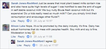 jr-15-vca-july-20-2016-dairy-industry-lies-2