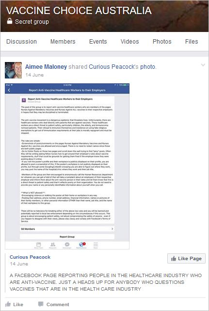 jr-16-vca-june-14-2016-health-pract-reporting-1