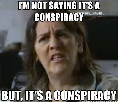 Dorey 129 conspiracy pic