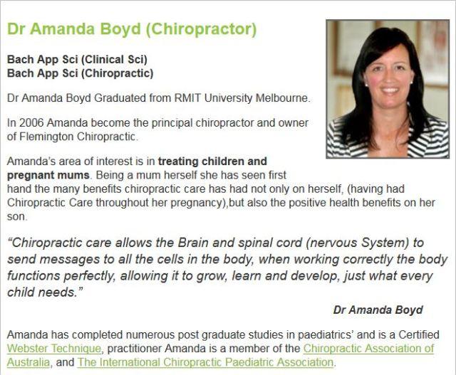 Boyd 1 bio ICPA Webster CAA