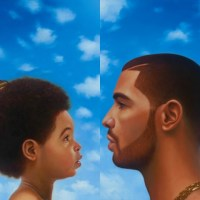 "[Video] Album Review: Drake's ""Nothing Was The Same"""