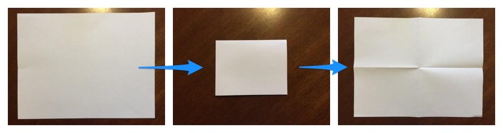 paper-in-quarters