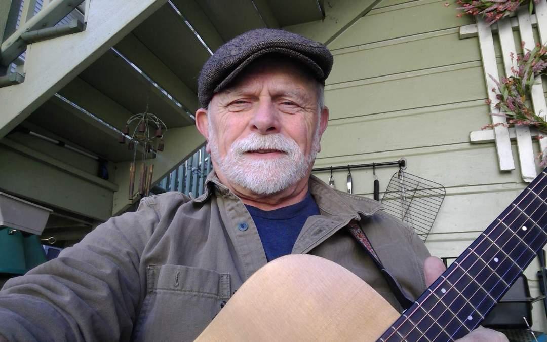 Sean OBrien