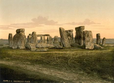 Flickr_-_…trialsanderrors_-_Stonehenge,_Salisbury,_England,_ca._1895