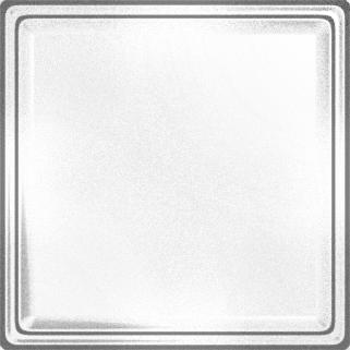 glass tile 2