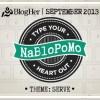 9-2013_Theme_Large