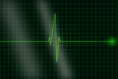 electrocardiogram-36732_640