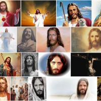 Knowing Jesus: Jesus got angry