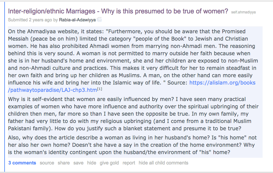 persuasive essay on equality between men and women The politically-correct aim for 'equality' between 'men' and 'women' is not achievable it is absolutely impossible it will never be found it will never be discovered.