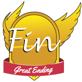 Great Ending