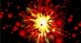نار - مرض - خلايا