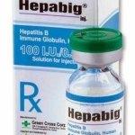 hepabig-500x500