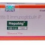 hepabighepatitis-b-immunoglobulin-ip-500x500
