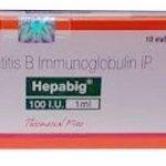 hepabighepatitis-b-immunoglobulin-ip-500x500