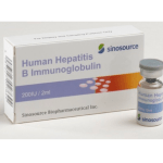 hepatitis-b-immune-globulin-500x500