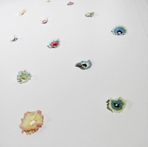 "PAPER SHOW ""SUBTLE"" by TAKEO CO., LTD."