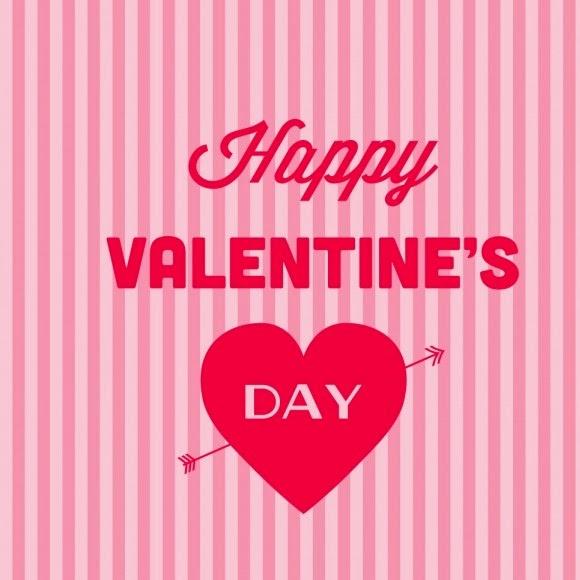 Valentijnsactie : € 10 korting op alle arrangementen & duo massages