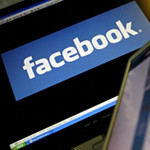 Facebook Targeting for Patient Recruitment (Part 1)
