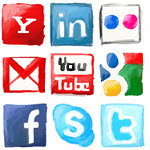 Social Media 101 for Clinical Trial Professionals