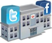 Patient Recruitment, Social Media & Decision Theory