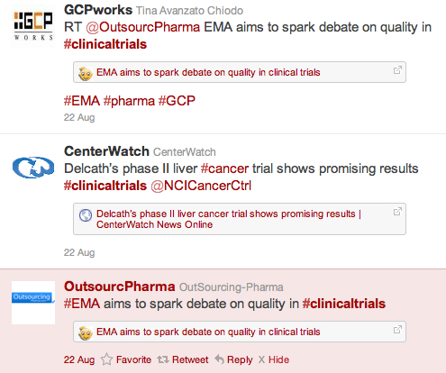 clinical-trials-twitter