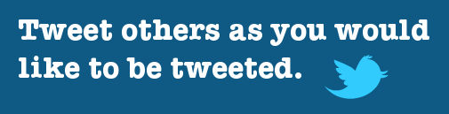 twitter-clinical-research