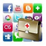 patient-recruitment-social-media