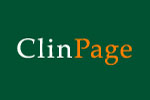 Rebar Interactive Profiled by ClinPage