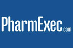 Rahlyn Gossen Quoted in PharmExec Article