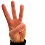 Social Media for Patient Recruitment: 3 Major Options