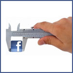 "Metrics Gone Wrong: Facebook ""Likes"" in Clinical Research"