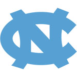 unc clinical research