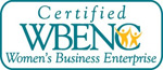 Rebar Interactive Renews Woman-Owned Business Certification