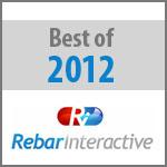 Rebar Interactive Blog