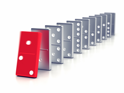 Most decisions you make will have a domino effect on patient recruitment.