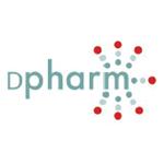 dpharm logo