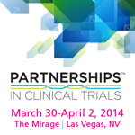 Partnerships Clinical Trials 2014