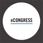 eCongress: Optimizing Patient Participation in Clinical Trials