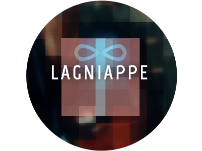 Lagniappe: Sharing Free Clinical Research Knowledge