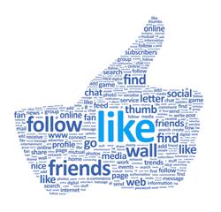 Patient Recruitment Facebook