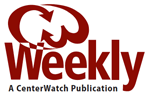 Rahlyn Gossen Quoted in CenterWatch Weekly