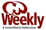 Centerwatch Weekly