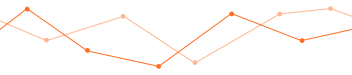 ResearchKit Orange Line