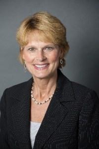 Heidi Ross
