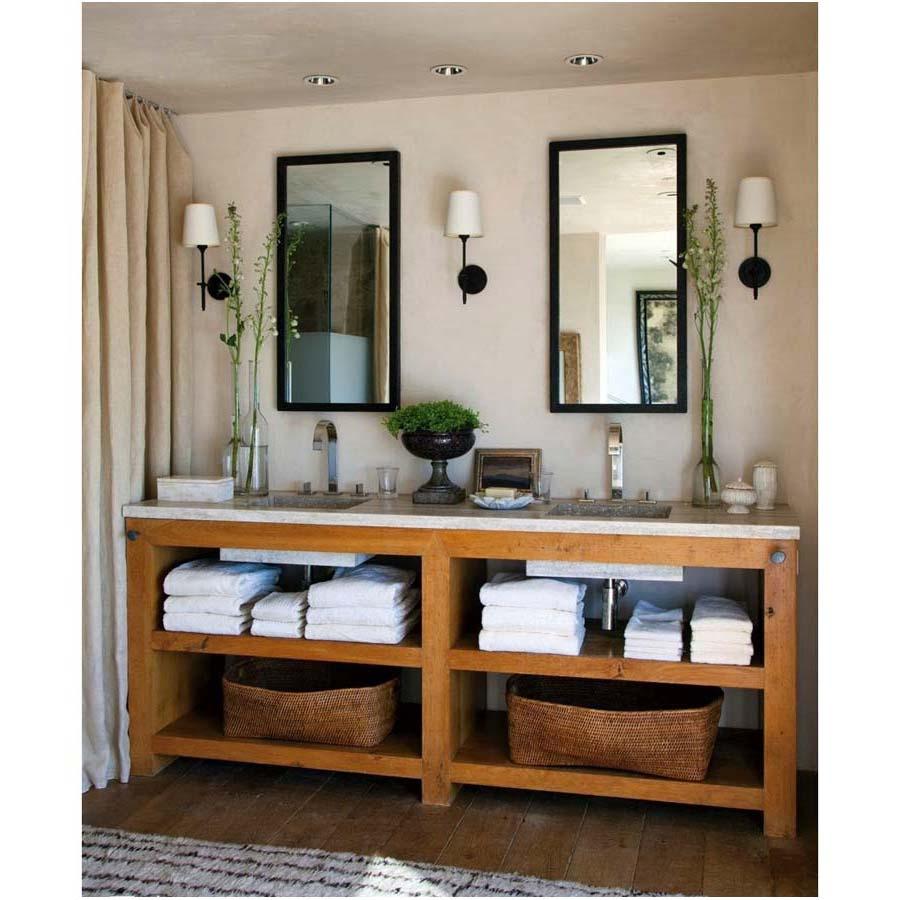Toronto Custom Bathroom Vanities Rebarn Toronto Sliding Barn Doors Hardware Mantels Salvage Lumber
