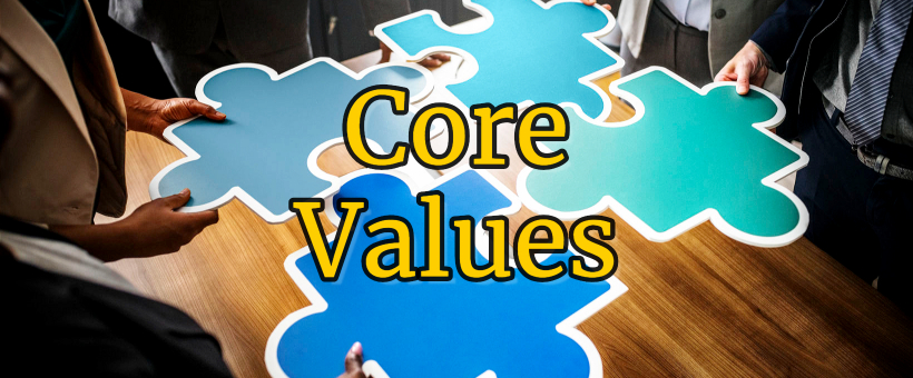 corevalues-content